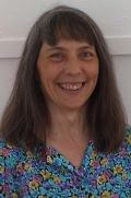 Lynnette Stander